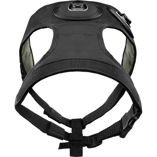 Garmin Short Dog Harness for VIRB Action Camera