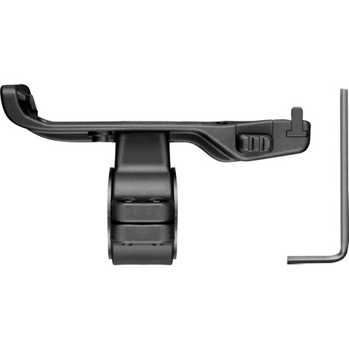 Garmin Scope Mount for VIRB Action Cameras
