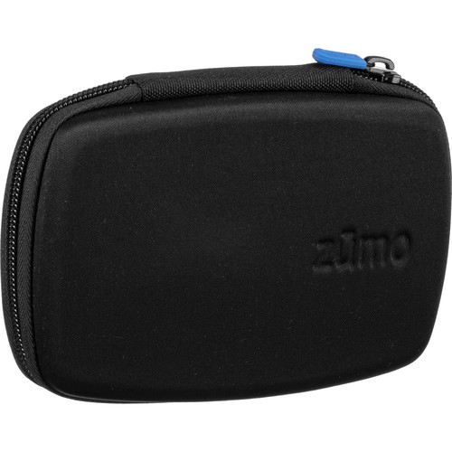 Garmin Zumo Carrying Case (Black)