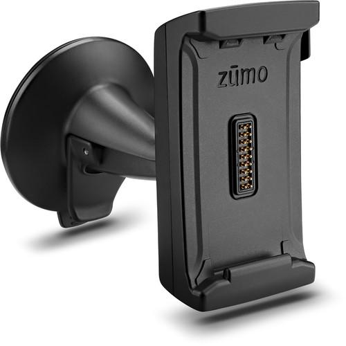 Garmin Zumo Automotive Mount