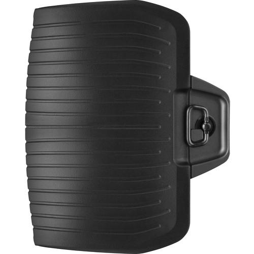 Garmin Battery Door for Zumo 590/595