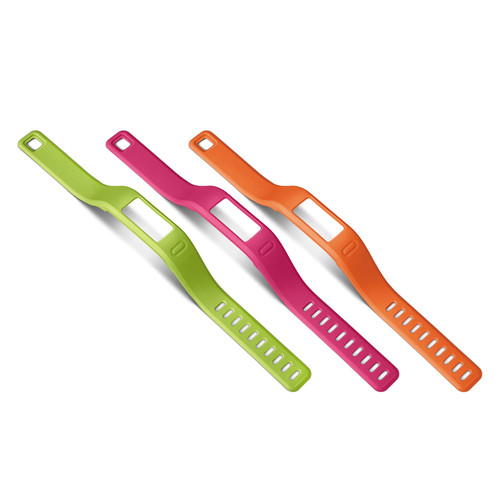 Garmin vivofit Bands (Small, 3-Pack)
