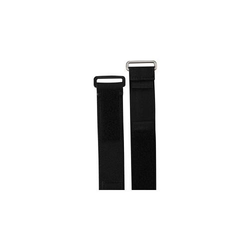 Garmin fenix 3 Fabric Wrist Strap