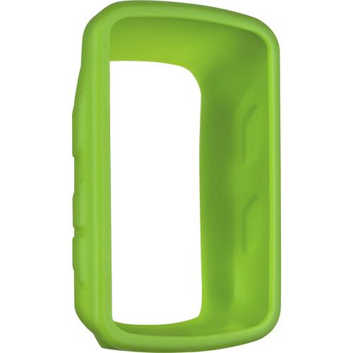 Garmin Silicone Case for Edge 520 Bike Computer (Green)