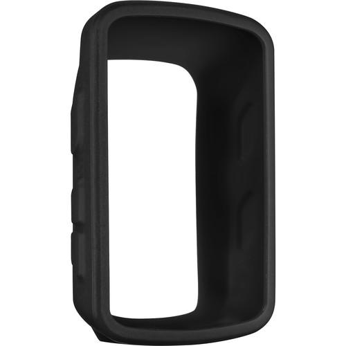 Garmin Silicone Case for Edge 520 Bike Computer (Black)