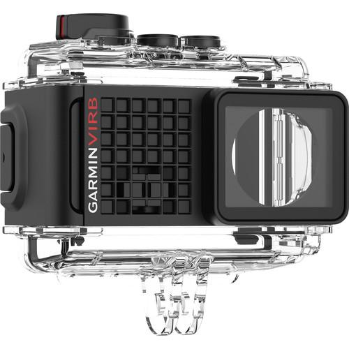 Garmin Waterproof Case for VIRB Ultra 30