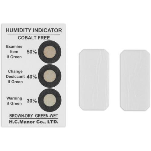 Garmin Anti-Fog Kit for VIRB Ultra 30