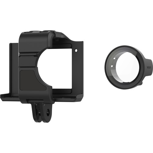 Garmin Cage with Protective Lens for VIRB Ultra 30