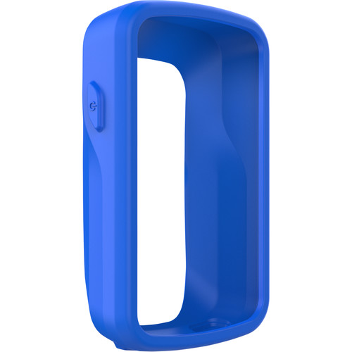 Garmin Silicone Case for Edge 820 Bike GPS Computers (Blue)