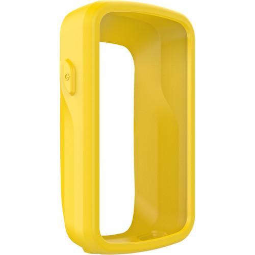 Garmin Silicone Case for Edge 820 Bike GPS Computers (Yellow)