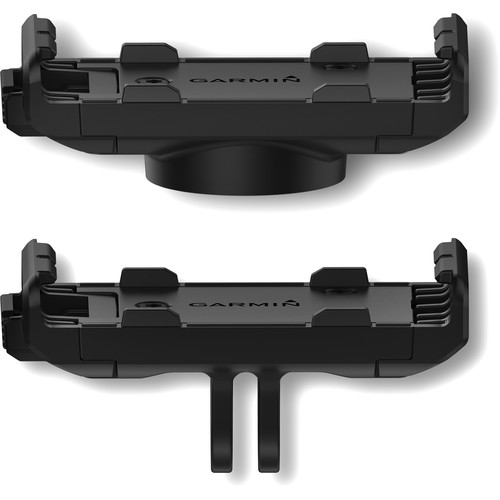 Garmin Replacement Cradles for VIRB 360