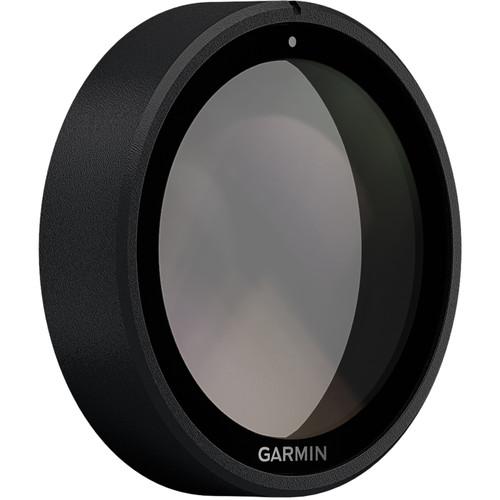 Garmin Polarized Lens Cover for Select Dash Cams