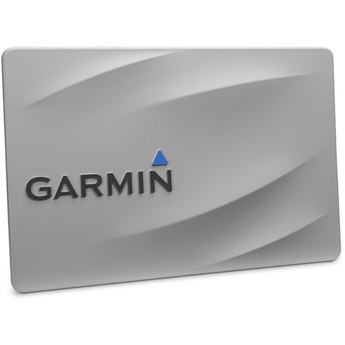 Garmin Protective Cover for GPSMAP 7x2 Series Chartplotter