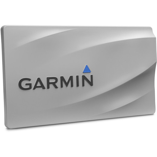 Garmin Protective Cover for GPSMAP 12x2 Series Chartplotter