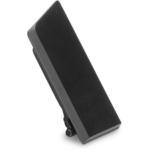 Garmin SD Card Door for GPSMAP 7x2/9x2 Series Chartplotter