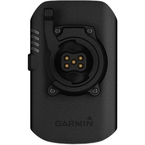 Garmin Garmin Charge Power Pack