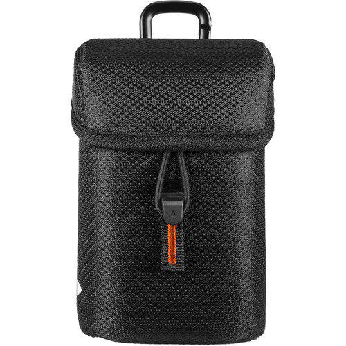 Garmin Carrying Case for Z80 Range Finder (Black)