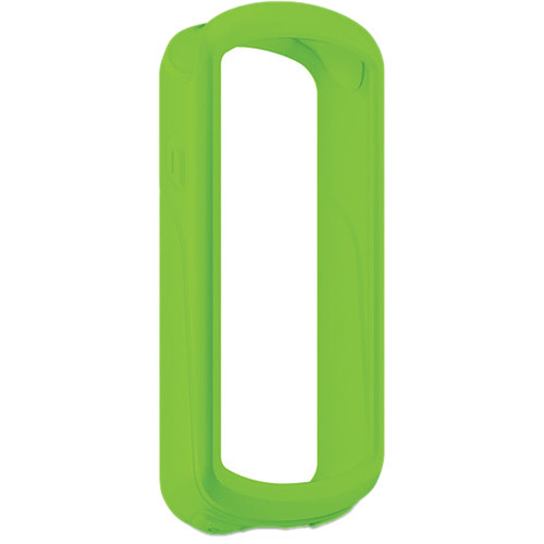 Garmin Silicone Case for Edge 1030 (Green)
