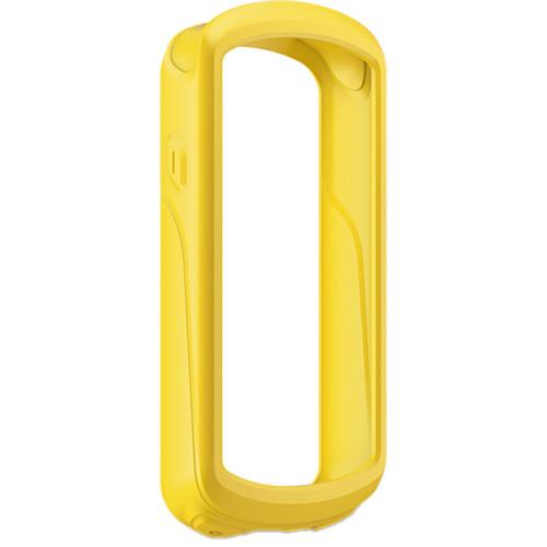 Garmin Silicone Case for Edge 1030 (Yellow)