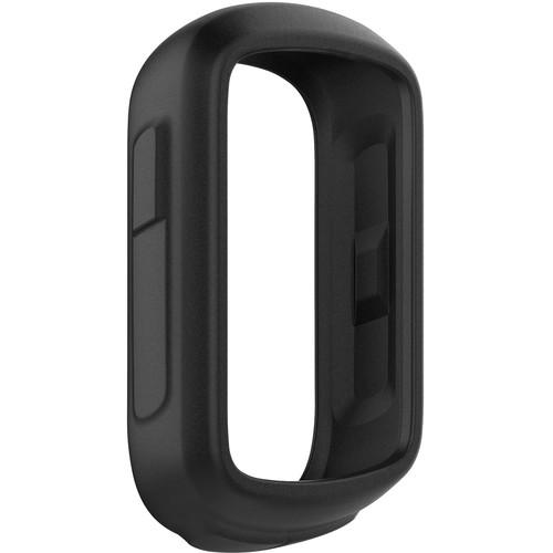 Garmin Silicone Case for Edge 130 Bike Computer (Black)