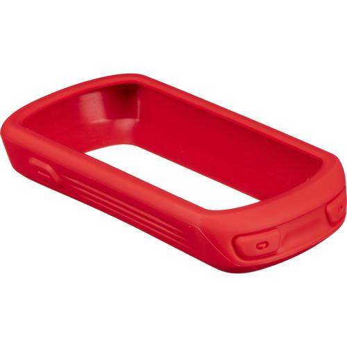 Garmin Silicone Case for Edge Explore (Red)