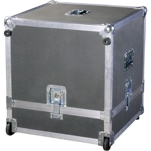 Garner Rolling Transport CASE-25 SSD for SpaceSaver Package