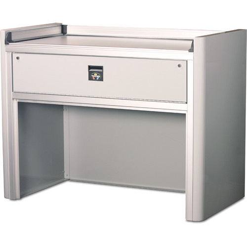 Garner SW-2 Secure Workstation for Select Degaussers/HD Destroyers
