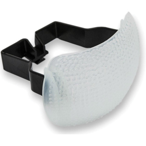 Gary Fong Puffer Plus Flash Diffuser for Sony/Konica Minolta Hot Shoes