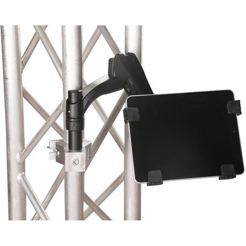 Gator Cases G-ARM-360 Truss Mounting Kit