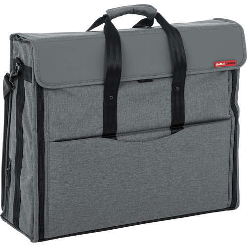 """Gator Cases Creative Pro 21.5"""" iMac Carry Tote"""