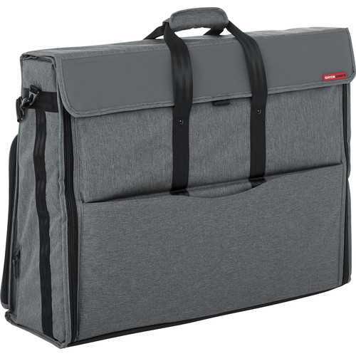 "Gator Cases Creative Pro 27"" iMac Carry Tote"