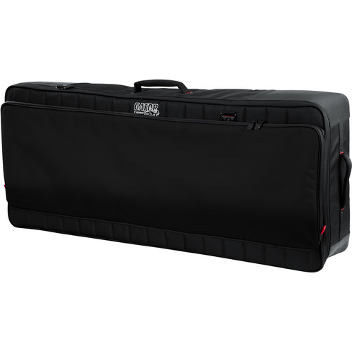Gator Cases G-PG-61 Pro-Go Series 61-Note Keyboard Bag