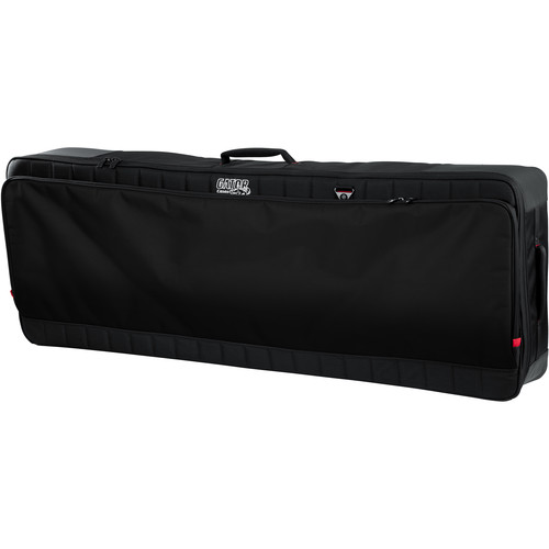 Gator Cases G-PG-76 Pro-Go Series 76-Note Keyboard Bag