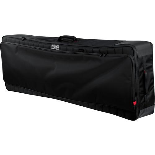 Gator Cases G-PG-88 Pro-Go Series 88-Note Keyboard Bag