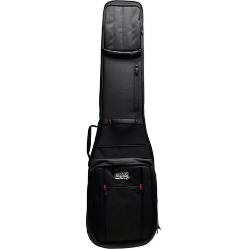 Gator Cases G-PG BASS ProGo Series Bag for Bass Guitar