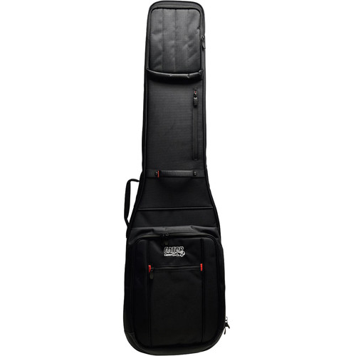 Gator Cases G-PG BASS ProGo Series Bag for Bass Guitar
