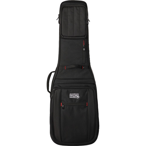 Gator Cases G-PG ELECTRIC ProGo Series Bag for Electric Guitar