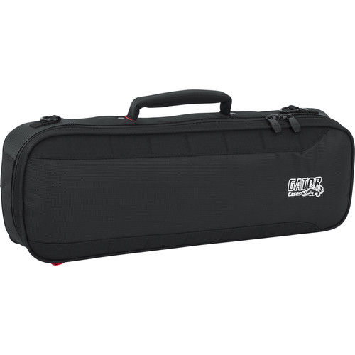 Gator Cases G-PG-TRUMPET Pro-Go Series Trumpet Bag