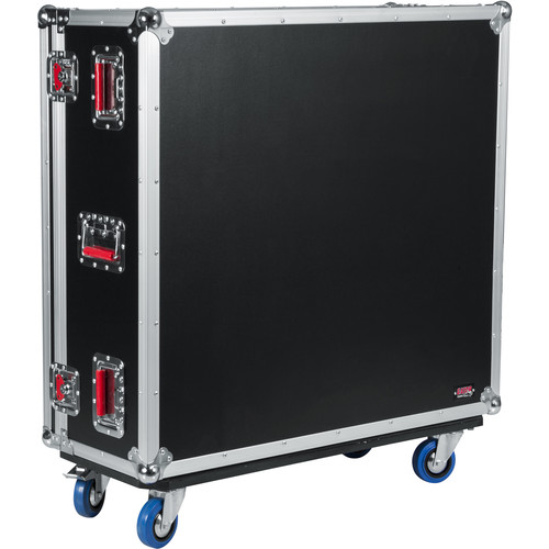 Gator Cases G-Tour Series Road Case for Midas M32 Mixer
