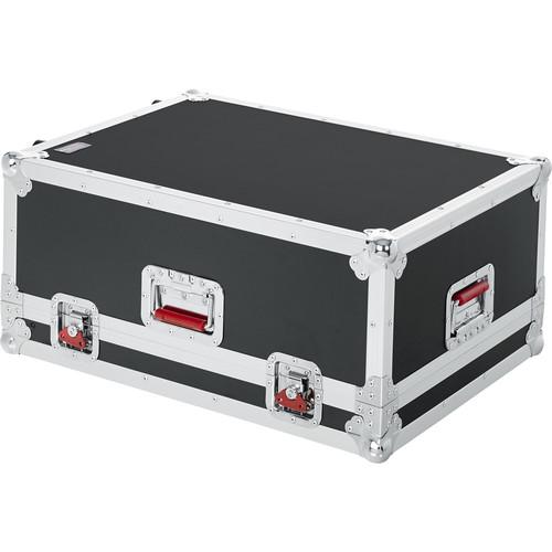Gator Cases G-Tour Series ATA Flight Case for Midas M32R Mixer