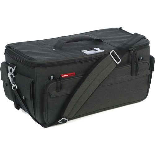 "Gator Cases 21"" Creative Pro Bag For Video Camera Systems"