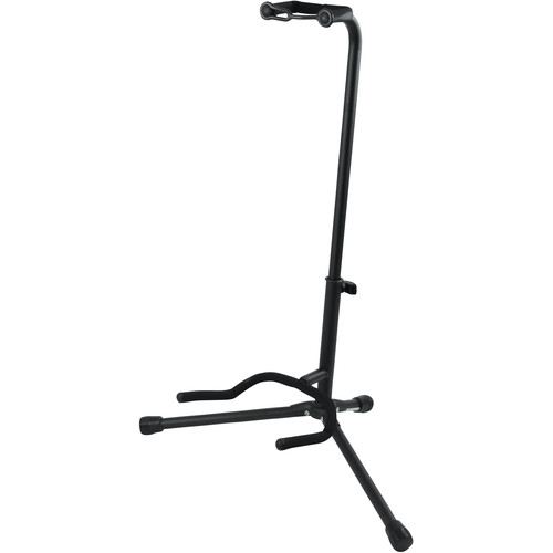 Gator Cases Frameworks Single Guitar Stand