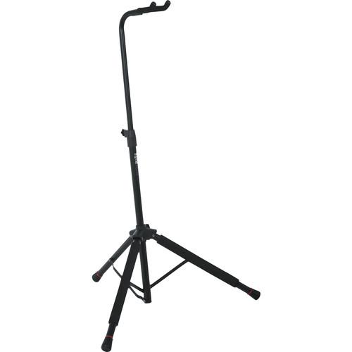 Gator Cases Frameworks Hanging-Style Single Guitar Stand