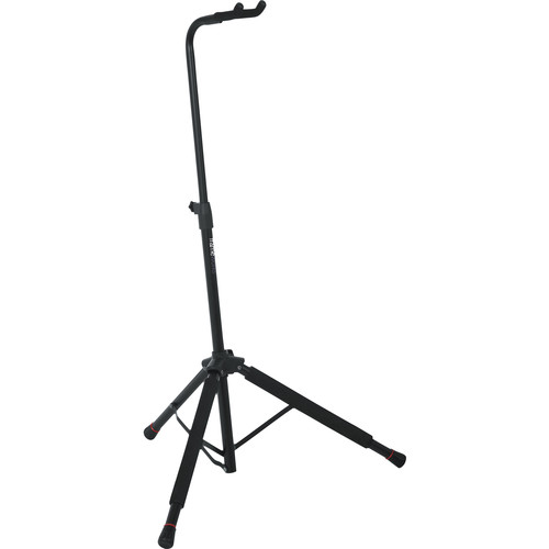 Gator Cases Frameworks Hanging-Style Single Guitar Stand