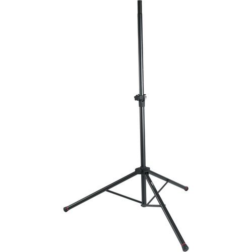 Gator Cases Frameworks Standard Aluminum Speaker Stand (Each)
