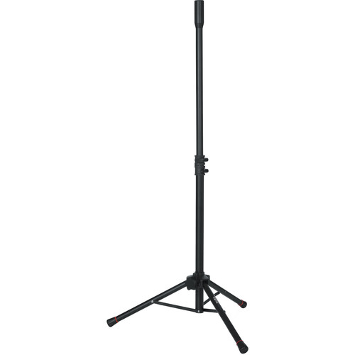 Gator Framework Mini Speaker Stand (Single)
