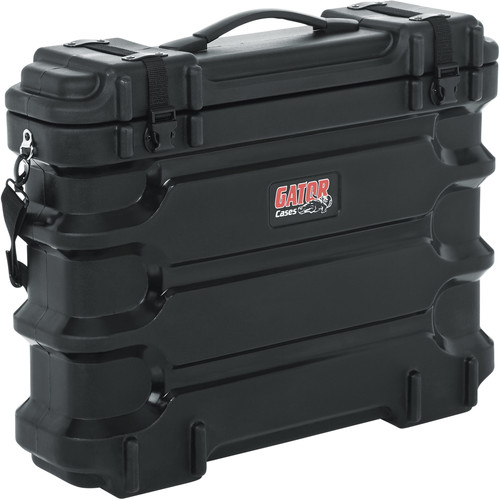 "Gator Cases Roto-Molded LCD/LED Screen Case (19 to 24"")"