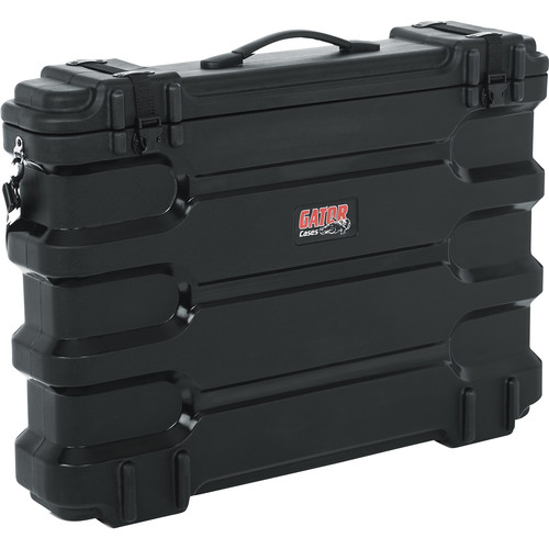 """Gator Cases Roto-Molded LCD/LED Screen Case (27 to 32"""")"""