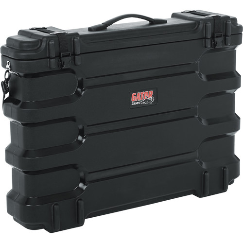 """Gator Cases Roto-Molded LCD/LED Screen Case (27 to 37"""")"""
