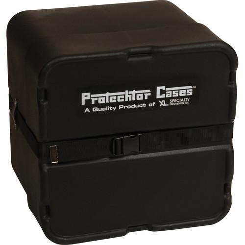 Gator Cases GP-PC315 Molded PE Cajon Case